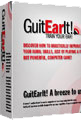 GuitEarit | Guitar Learning System